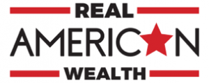 Real American Wealth